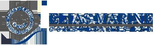 Elias Marine Consultants Ltd