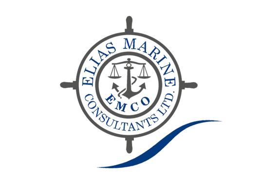 TEAM – Elias Marine Consultants Ltd